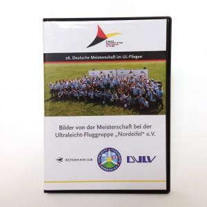 DM-DVDs