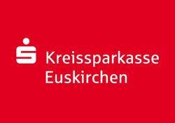 KSK-Logo.indd