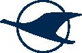 DAeC_nur_Logo