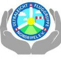 Förderverein ULFG