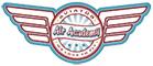 aircademy-logo-klein