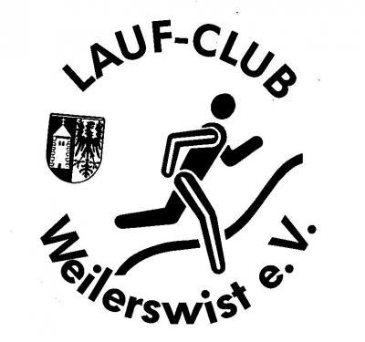 Laufclub