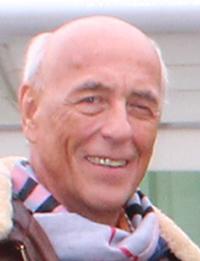 Norbert Eicher